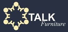 Talk Furniture Link
